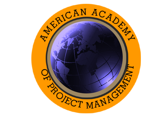 project management academy The agile project management academy offers an overall agile project management curriculum that is designed to prepare a project manager for pmi- acp® certification and to rapidly grow into a high-impact agile project management role in a real-world business environment the training is also designed to help.