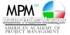 AAPM American Academy of Project Management  Project Manager Certified Training Courses Jobs Certification